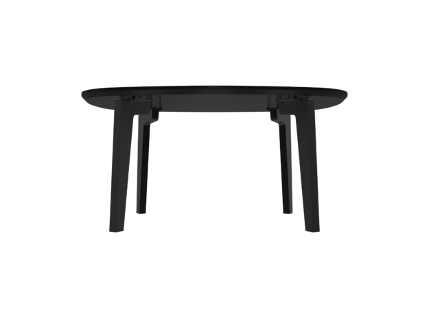 Join Coffee Table FH01