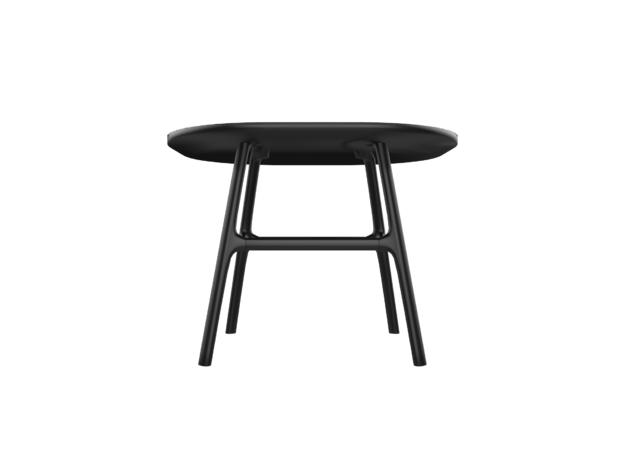 Minuscule Table - Cecilie Manz