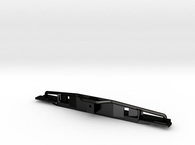 Defender Rear Bumper for D90, D110 RC4WD