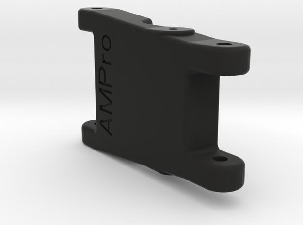 058008-02 ORV Double Wishbone Rear Arm