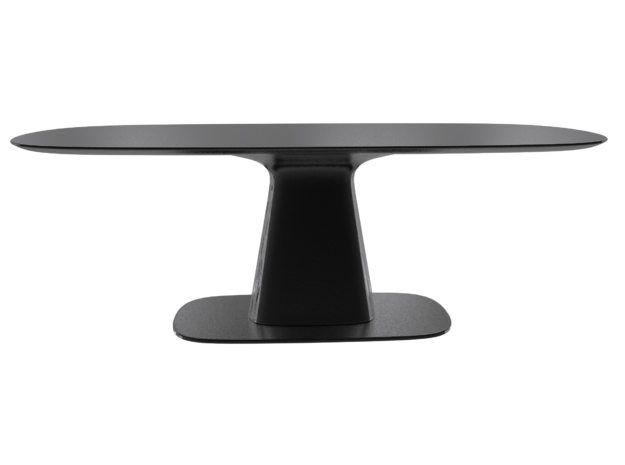 8950 Dining Table - Michael Schneider