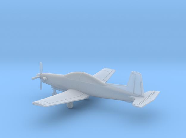 014D Pilatus PC-9 1/200