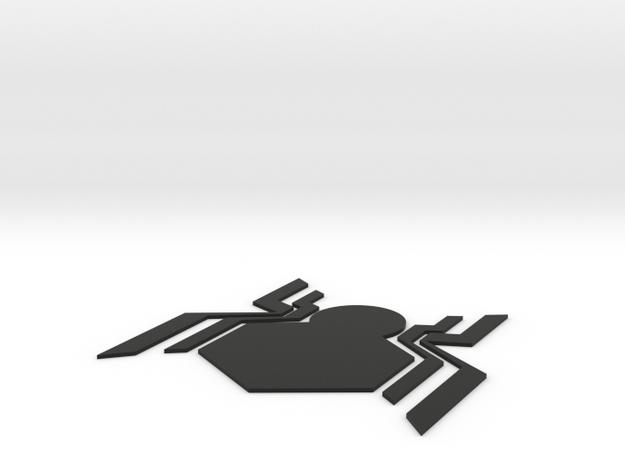 Screen accurate MCU spiderman spider