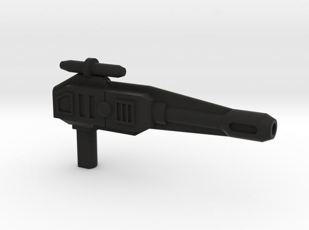 ZT01E Gun for Dragstrip CW