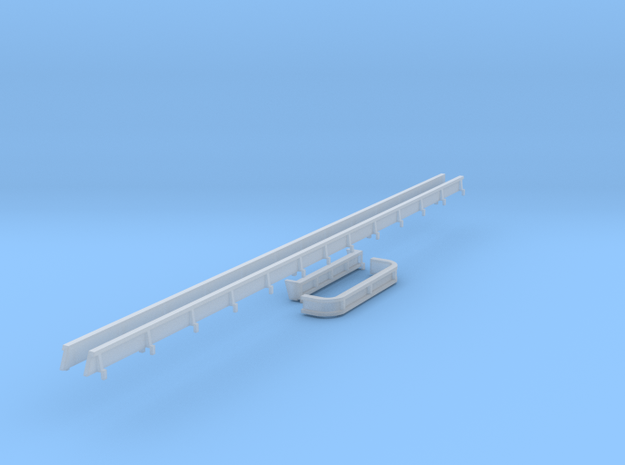 1/64 extension Aulick