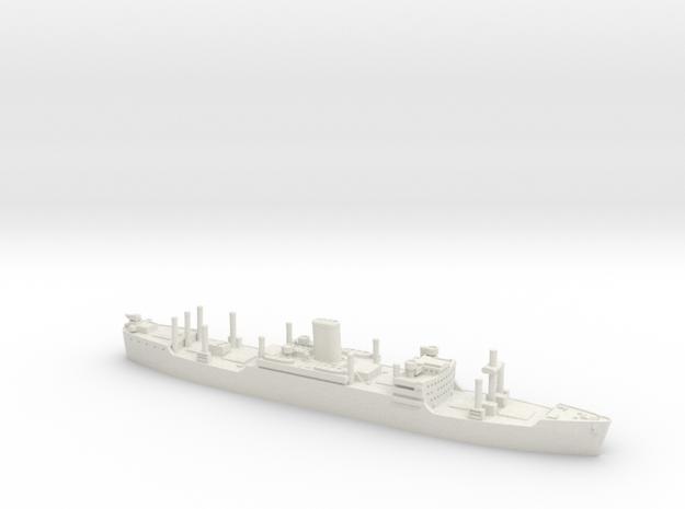 MV Melbourne Star 1/1800