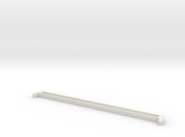 16 - Smc - 280 in White Strong & Flexible