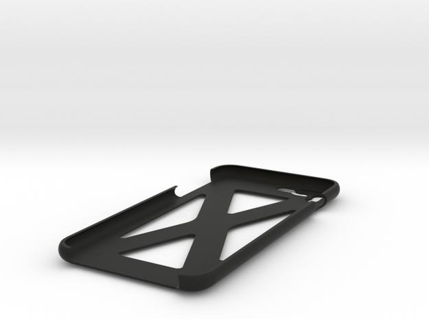 iPhone 7 Plus HiLO X Case