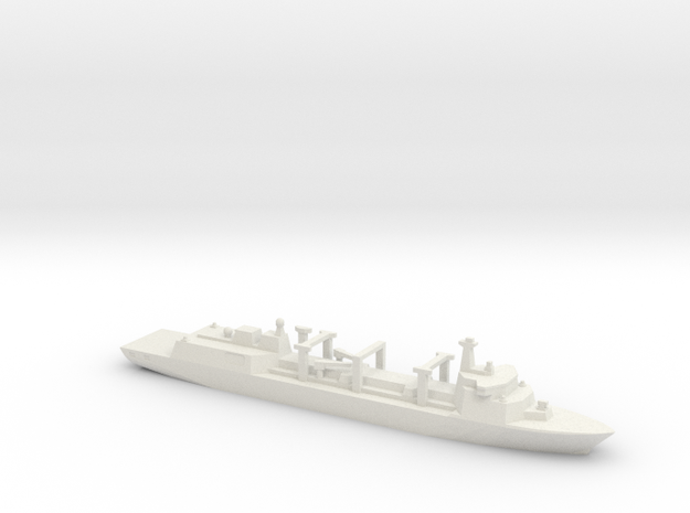 PLA[N] 901 Fast Combat Supply Ship, 1/2400