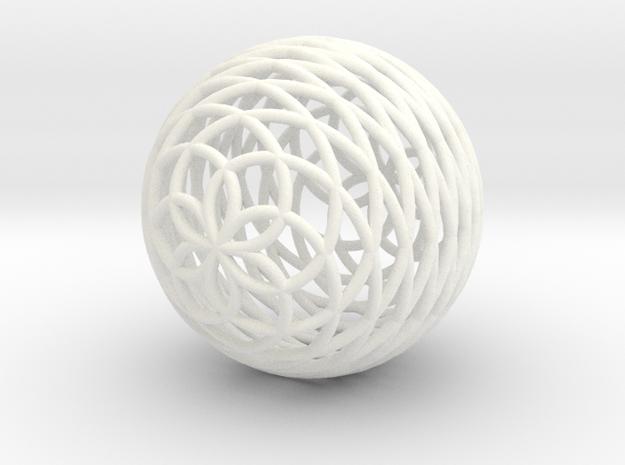 0587 Kosekomahedron [003] complete