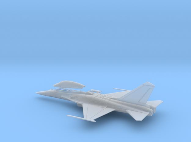 037A AIDC F-CK-1B 1/144