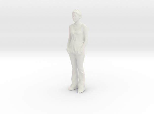 Printle C Femme 173 - 1/24 - wob