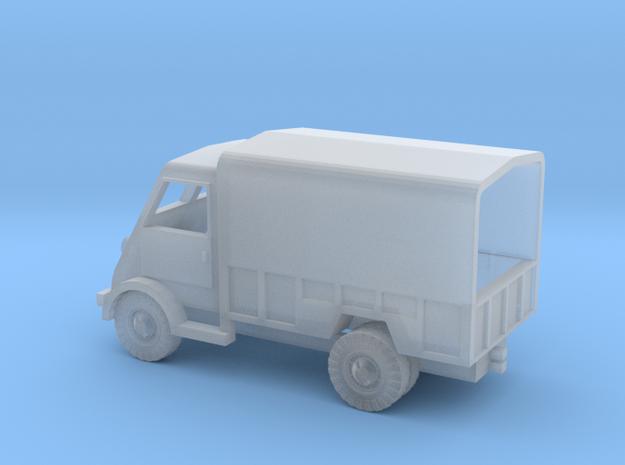 1/160 Peugeot DMA camion Truck