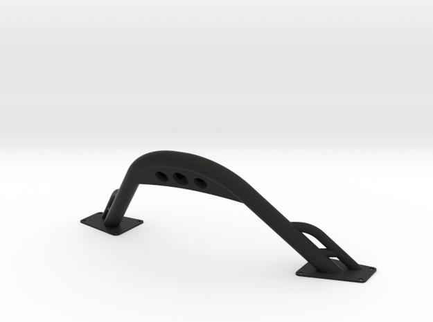 Scx10 2 Bumper Horn