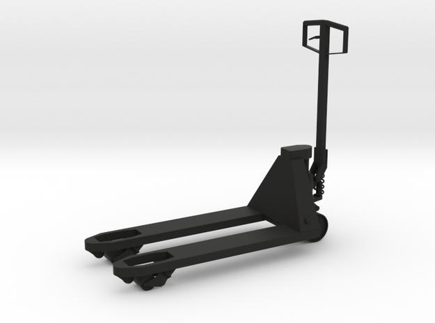 Pumptrack - 1/10 in Black Strong & Flexible