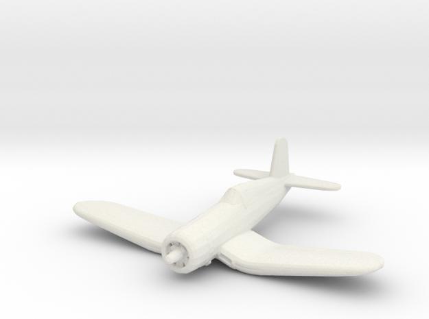 Vought F4U-1 'Corsair'