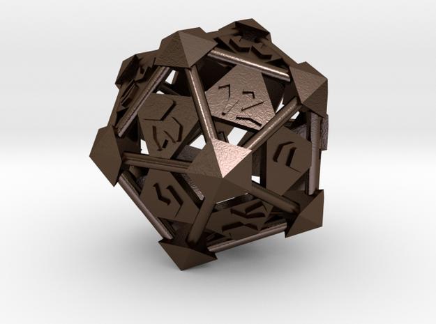 Prism D20