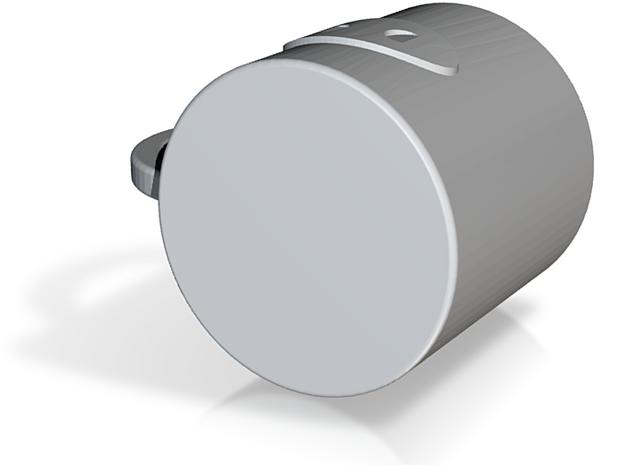 杯子 in Stainless Steel: Small