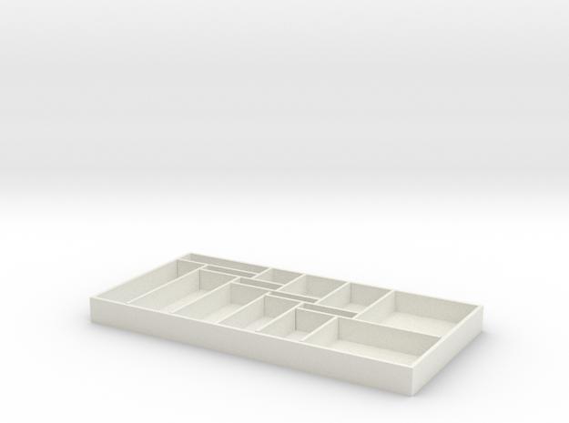 105102321顏上博0 in White Strong & Flexible: Medium