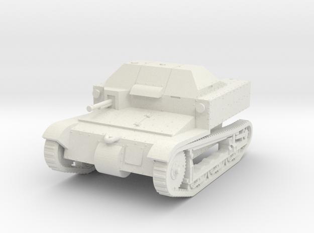 1/56 T-27