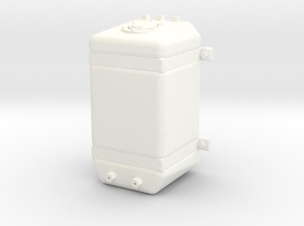 Fuel Tank Promod Upright 1/12