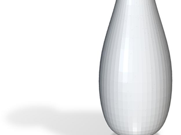 vase 7 3d printed