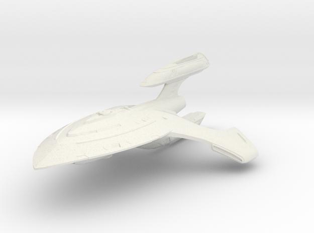 Shark Class  BattleDestroyer