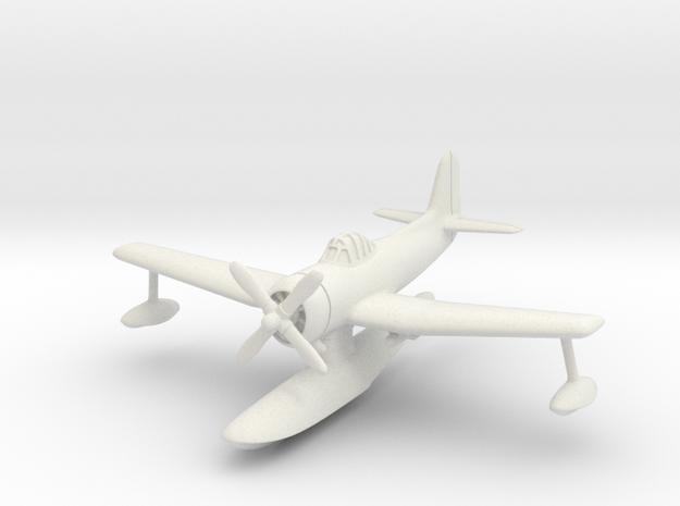 Curtiss SC-1 Seahawk 1/144