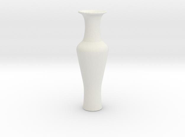 Printle Thing China Vase 1/24