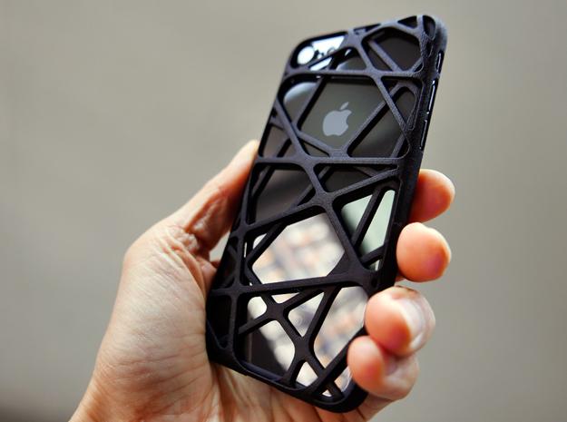 iPhone 7 Case_Cross