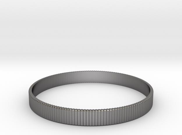Bracelet Medium B  Ø2.44 inch/Ø62 mm