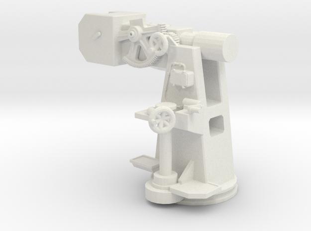 1/32 DKM Training Guns v2 in White Strong & Flexible