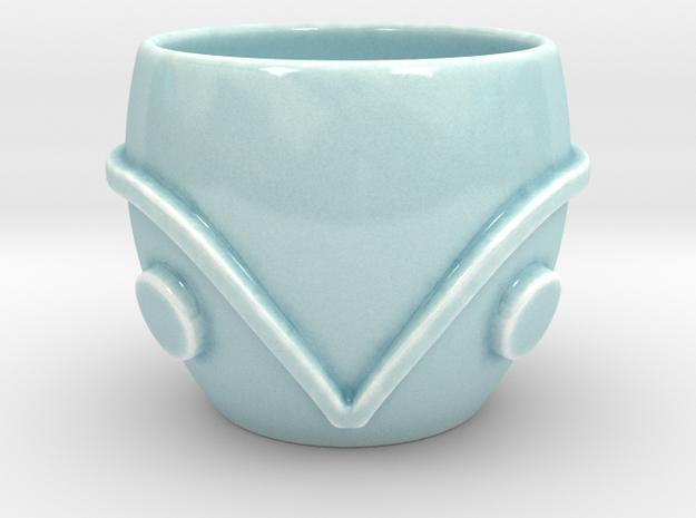 Combi T1 cup