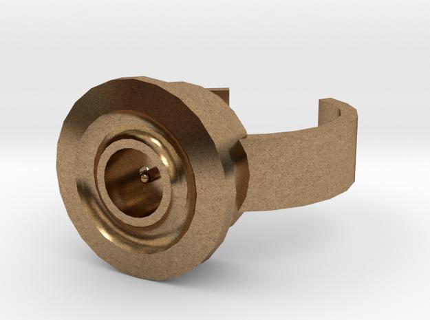 8x51mmR Lebel ring