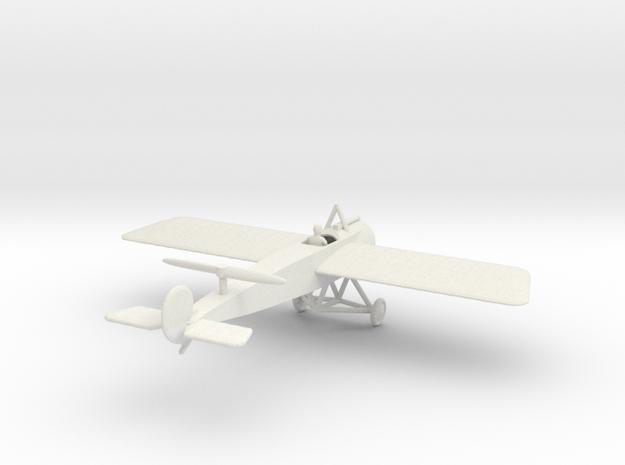1/100 Fokker EIII
