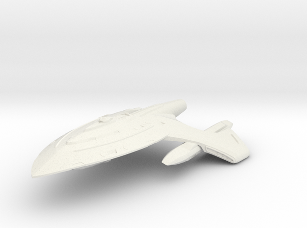 FireShark Class  BattleDestroyer