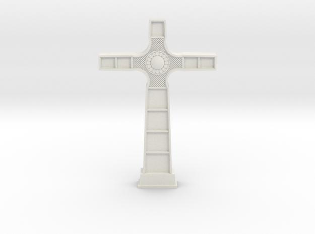 18th Century Cross