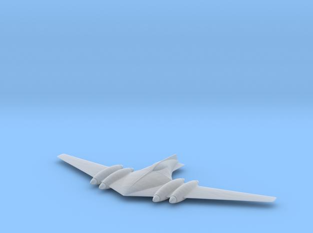 1/350 Naboo Royal Cruiser Bomber