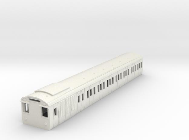 O-76-gec-motor-coach-1