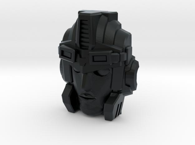 Anode Face (Titans Return)