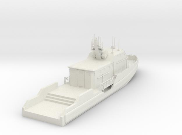 Coastal Command Boat CCB 1-87