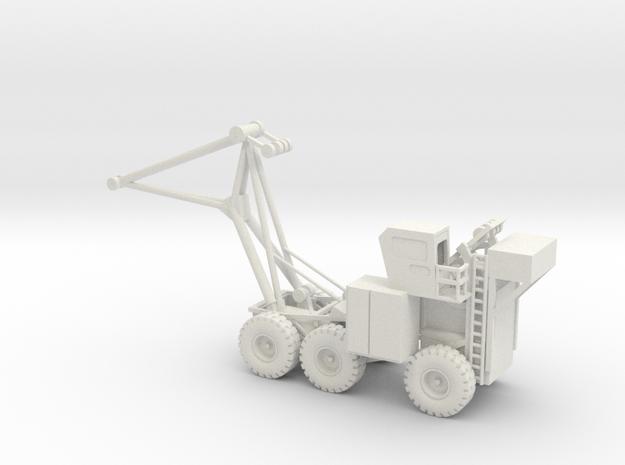 038A Tilly Crane 144 V1