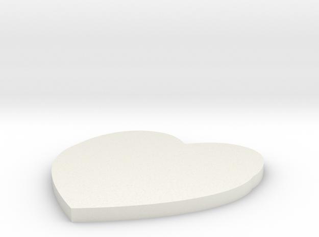 Model-8400eba7f0b5ddb79c5cb6ca7e0c0820 in White Natural Versatile Plastic