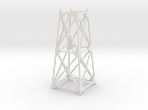Trestle - 40foot - Zscale
