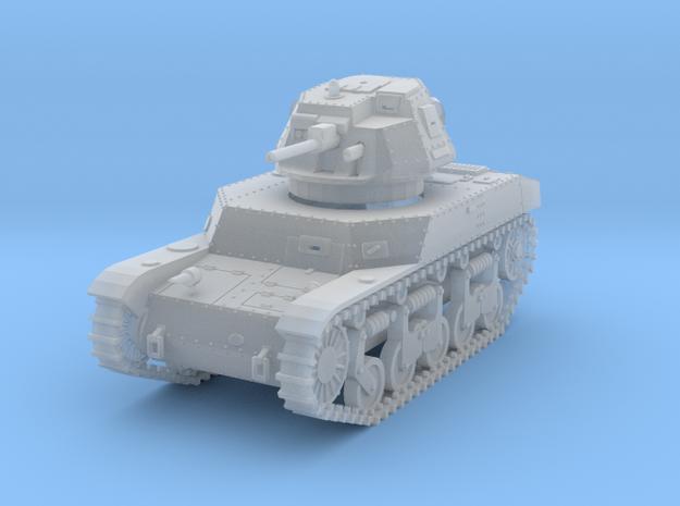 PV76C ACG-1/AMC 35 Cavalry Tank (1/87)