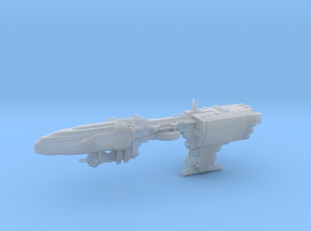 Quason-E Ion Tempest (armada)