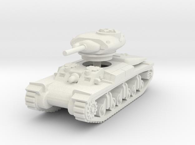 1/144 AC-1 Sentinel