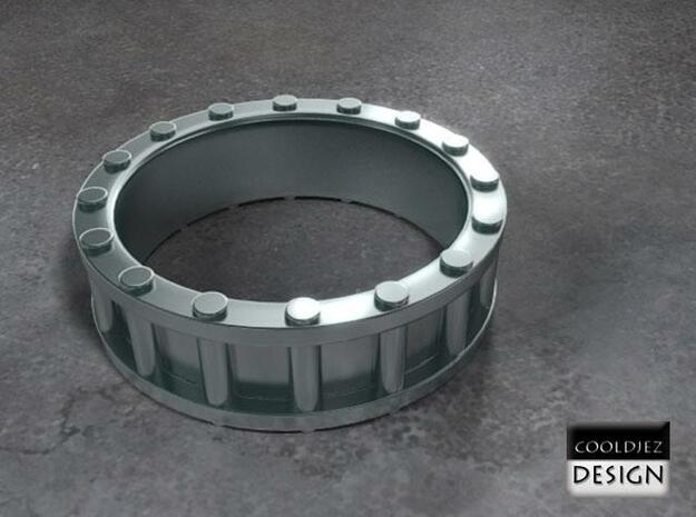 Ring -Columns 2
