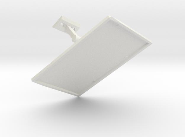 Printle Thing Wall TV - 1/24