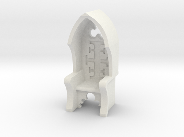 Chair Inquisitor V2